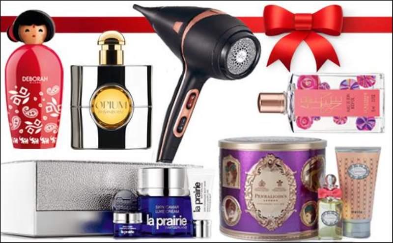 Regali di Natale ideali per donna | Mille Idee Regalo