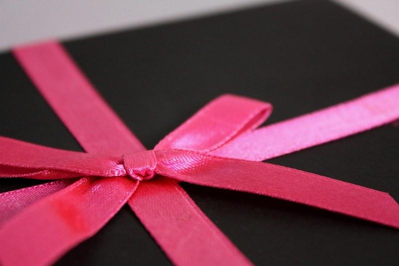 IMMAGINE regalo da fidanzata_800x533