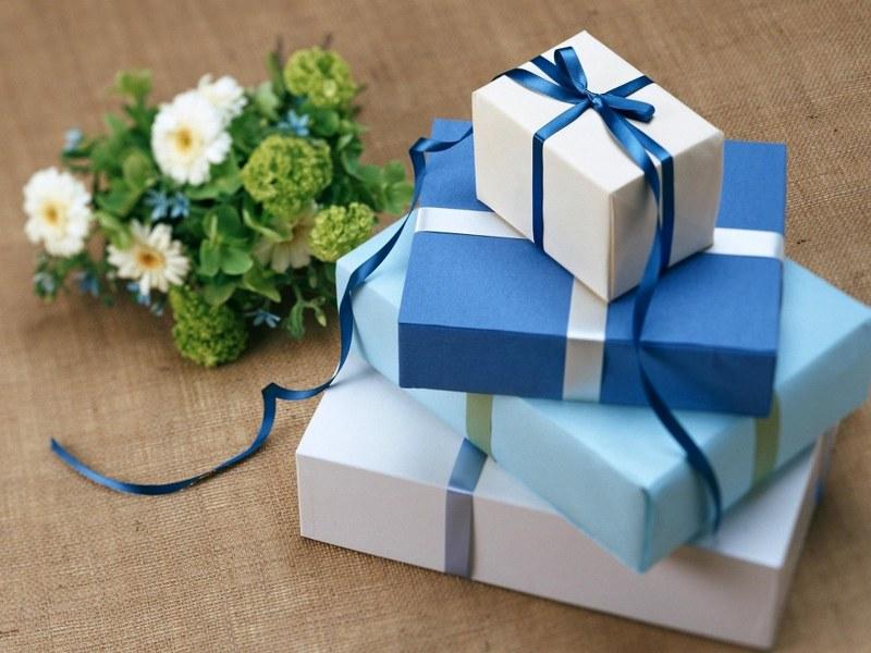 10 idee regalo per un uomo davvero originali_800x600