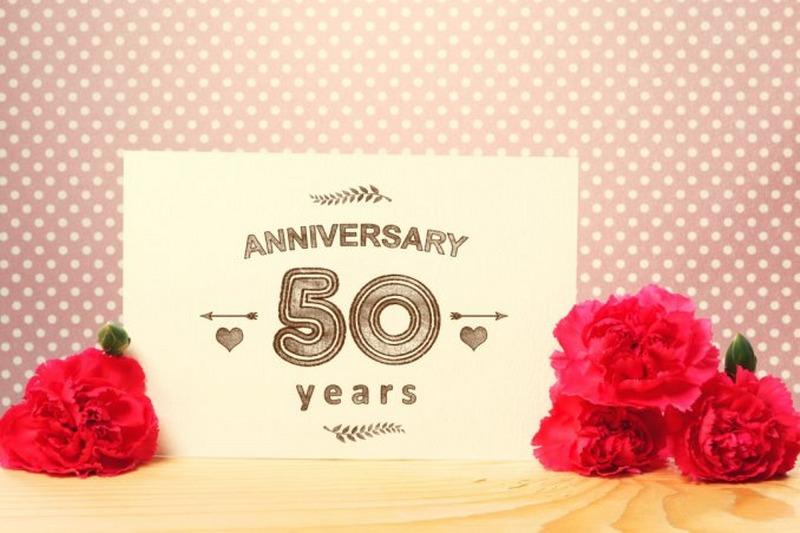 Anniversario-50-anni-matrimonio-frasi-dediche_800x533