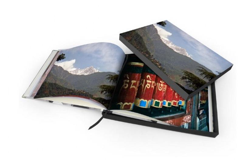 fotolibro-personalzzato_800x527