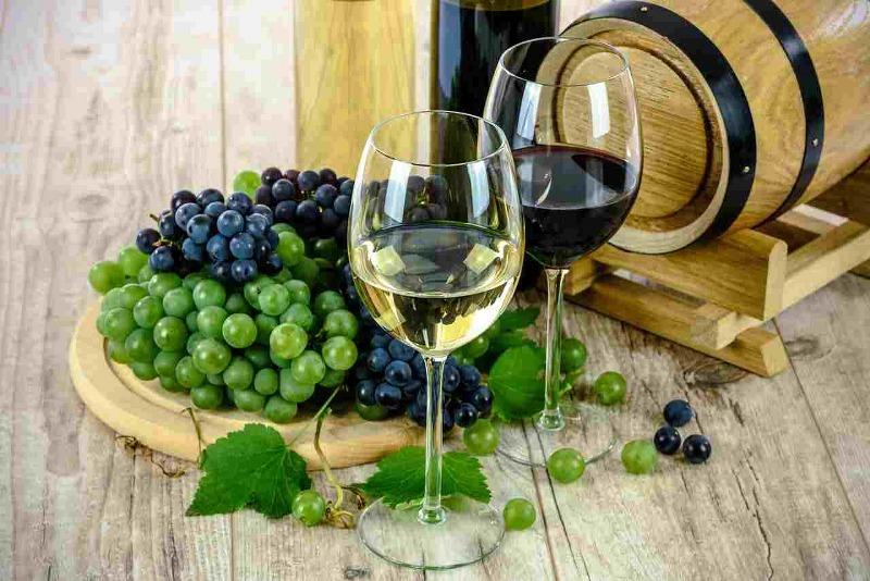 regali-per-appassionati-di-vino_800x534